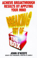 Business Beyond The Box Applying Your