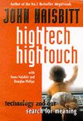 High Tech High Touch