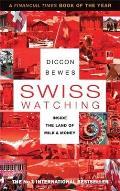 Swiss Watching (12 Edition)