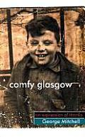 Comfy Glasgow
