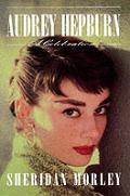 Audrey Hepburn A Celebration