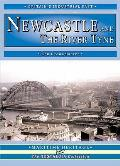 Newcastle and the River  Tyne