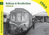 Railways and Recollections: 1969