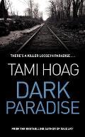 Dark Paradise