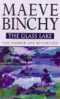 Glass Lake Uk Edition