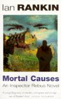 Mortal Causes Uk Inspector Rebus