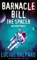 Barnacle Bill The Spacer