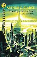 City & the Stars