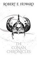 People Of The Black Circle Conan 1