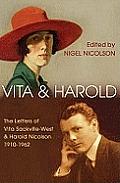 Vita & Harold Uk
