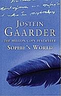 Sophies World