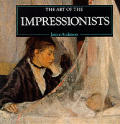 Art of the Impressionists