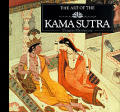Art Of The Kama Sutra