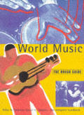 World Music The Rough Guide