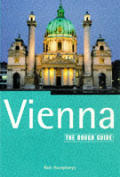 Vienna: The Rough Guide, No. 1
