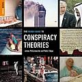 Rough Guides To Conspiracy Theories (2ND 08 Edition)