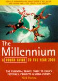 Rough Guide The Millennium