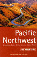 Rough Guide to Pacific Northwest