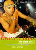 Rough Guide to Drum 'n' Bass (Rough Guide Music Reference)