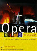 Rough Guide Opera 2nd Edition