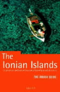 Rough Guide The Ionian Islands 2nd Edition