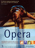 Rough Guide To Opera (3RD 02 - Old Edition)