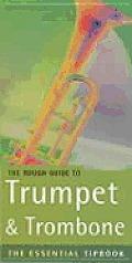 Trumpet & Trombone