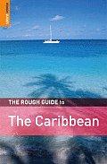 Rough Guide Caribbean 3rd Edition