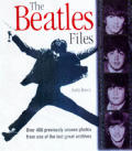 Beatles Files