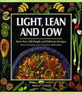 Light & Lean Cuisine