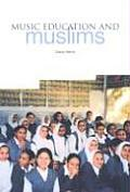 Music Education and Muslims