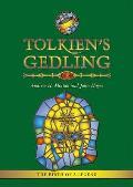 Tolkien's Gedling 1914