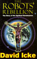 Robots Rebellion The Story Of The...