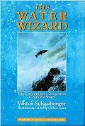 Water Wizard Extraordinary...