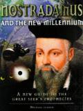Nostradamus & The New Millennium A New