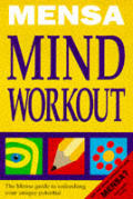 Mensa Mind Workout