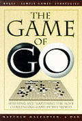 The Game of Go: Learning and Mastering the Most Challenging Game in the World