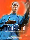 Tai Chi An Introduction To The Chinese Art Of H