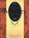 World Whiskey Guide