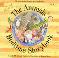 Animals Bedtime Storybook