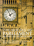 Houses Of Parliament History Art...
