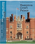 Hampton Court Palace The Official...