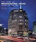 Story of Broadcasting House Home of the BBC