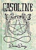 Gasoline A Graphic Novel