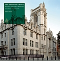 The Supreme Court: The Creation, Design and Architecture of the Supreme Court of the United Kingdom