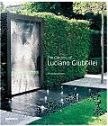 The Gardens of Luciano Giubbilei Cover