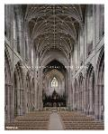 The English Cathedral