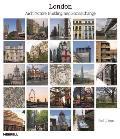 London: Architecture, Building...