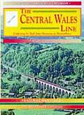 The Central Wales Line