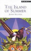 Island of Summer